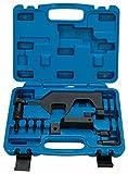FreeTec Engine Tools