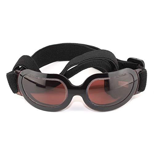 Namsan - Gafas de sol para perros y gatos