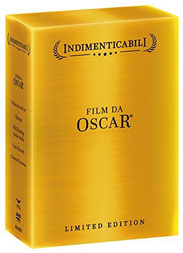 Film Da Oscar (Box 5 Dv)
