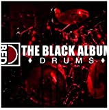BFD3 Expansion Pack Black Album Drums