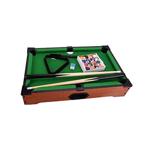 Dongbin 20-Zoll-Billardtischroulette-Radspieltisch, Holz-Plattenspieler, Roulette-Rad, Spaß, Freizeit Und Unterhaltung, Tischspiele Für Erwachsene, Kinder-Gewinnspiel-Plattenspieler
