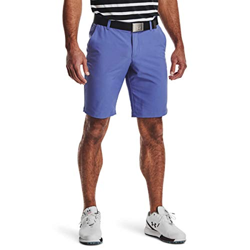 Pantalones Golf Hombre Under Armour Marca Under Armour
