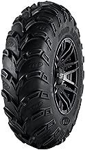 ITP Mud Lite AT Mud Terrain ATV Tire 25x10-11