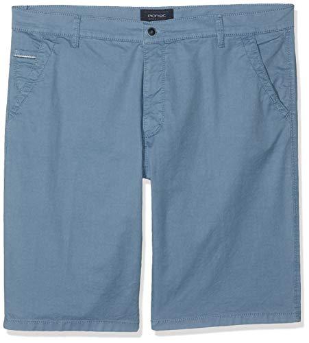 PIONEER Jeans Rando 1680 Stretch tutti i colori w35//l36 inch