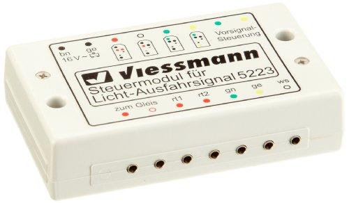 Viessmann 5223 - Steuermodul