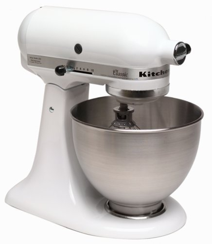 El Mejor Listado de batidora kitchenaid disponible en línea. 7