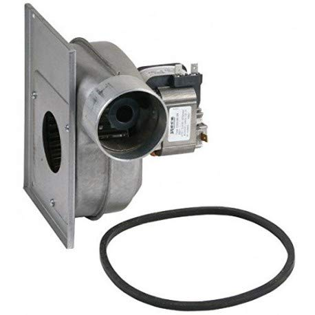 REPORSHOP - motor afzuigventilator Roca Victoria 20/20 CO 122022080