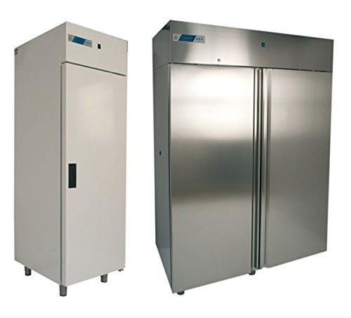 POL-ECO-APPARATURA 485032B Optie werkplaatsmontage, buitendeur met glazen deur voor model ST2