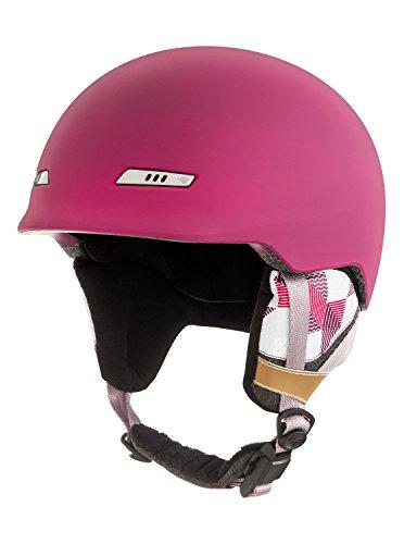 Roxy Angie - snowboard/skihelm voor vrouwen ERJTL03028