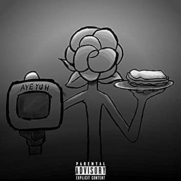 Ultimate (feat. Breeton Boi & Ham Sandwich)