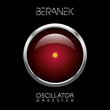 Oscillator Orkester
