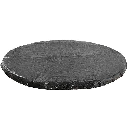 Arebos Trampoline Weather Rain Dust Cover (13 ft)