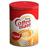 Nestle Original Coffee-Mate 500g -
