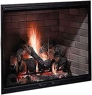 Amazon Com Shop Chimney Wood Burning Fireplaces Fireplaces