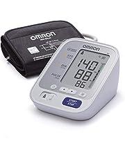 جهاز قياس ضغط الدم من اومرون M3