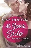 At your Side: Emma & Jaxon
