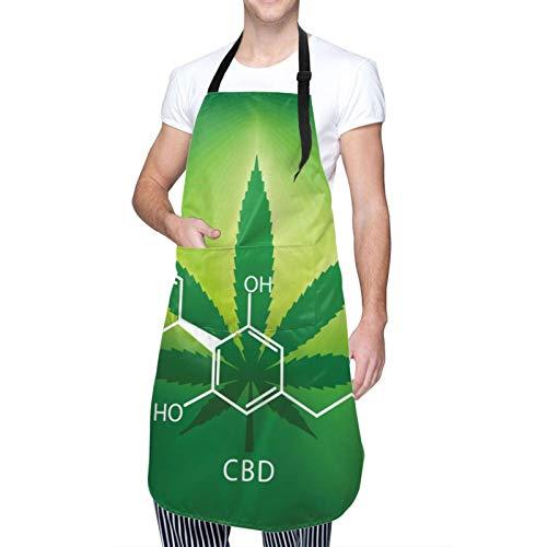 Formula Cbd Healthcare Medico Marihuana...