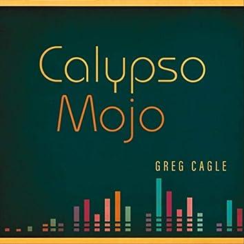 Calypso Mojo