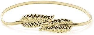 Stainless Steel Belt For Women