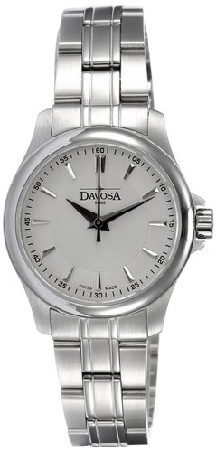 DAVOSA Classic Quartz Damenuhr 168.569.15