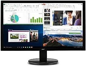 Acer K202HQL Abi 19.5