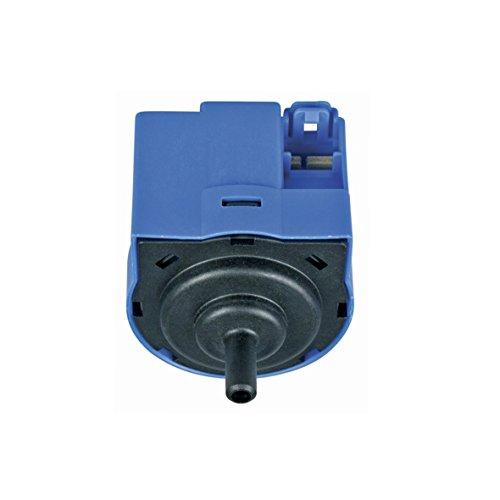 Indesit Hotpoint C00289362 Druckwächter Wächter Analogsensor Sensor Waschmaschine auch Bauknecht 482000023288