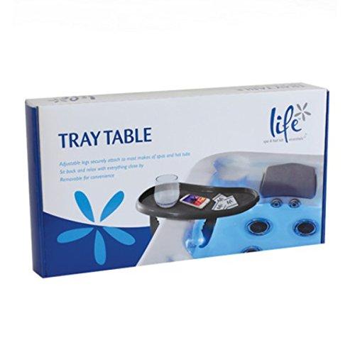 Life Tray Table