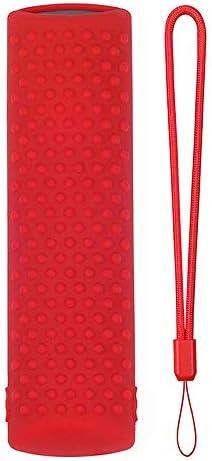 FDSF Silicone Case Protective Cover Skin Bargain sale for Lite TV Atlanta Mall Stick Remot