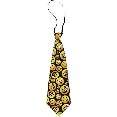 Dress up America Necktie, Multi Colour, Talla Única para Niñas
