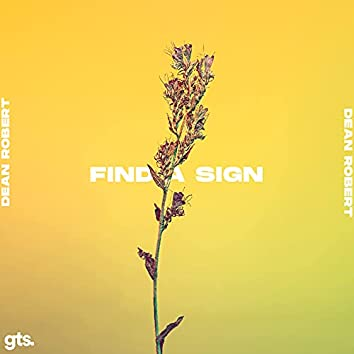 Find a Sign