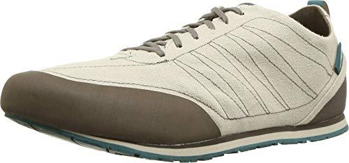 ALTRA Men's ALM1963P Wahweap Outdoor Running Shoe, Khaki - 8 M US
