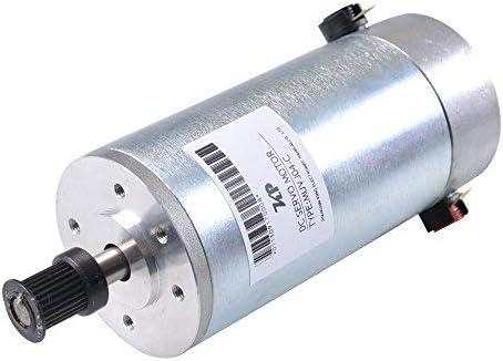 Popular shop is the lowest price challenge Inkjet Printer CR Motor Assembly VJ-1614 for Mutoh 5% OFF VJ-1604 RJ-80