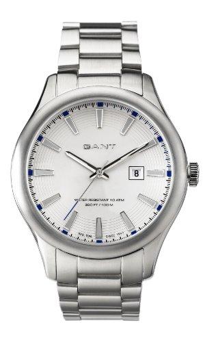 Gant Watches W70112 - Orologio da uomo