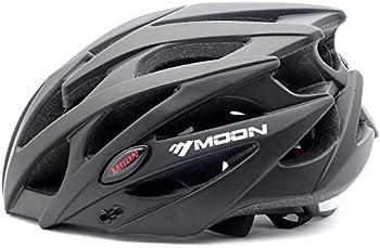 MOON Adult Bike Helmet