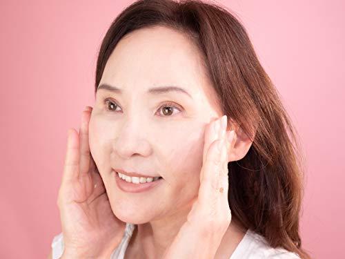 Oil & Foam Face Cleanser - 3.88 oz....