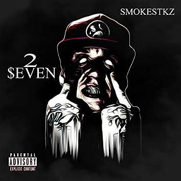 2 $EVEN