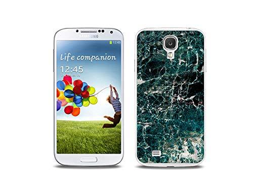 Custodia protettiva per Samsung Galaxy S4 FLEXmat