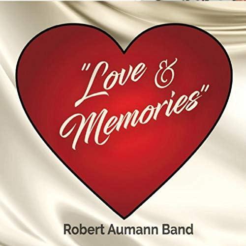 Robert Aumann Band