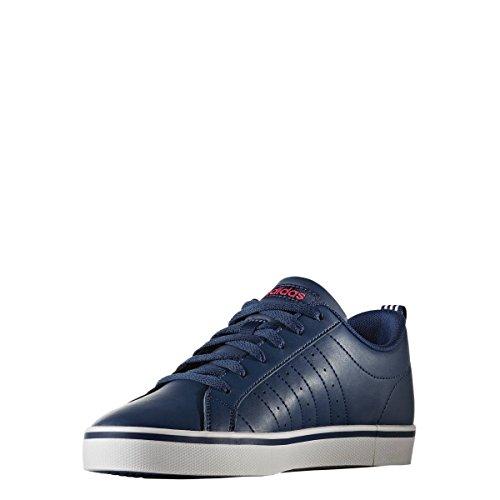 adidas Vs Pace W – mysblu/shopin/gloora, tamaño: 5