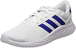 adidas Lite Racer 2.0 unisex-adult Shoes