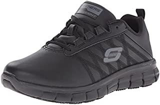 Skechers for Work Womens Sure Track