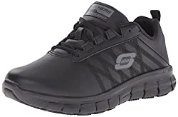 Best Comfortable Shoes for Standing All Day at Work