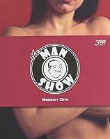 Man Show: Season 1 [DVD] [Import]