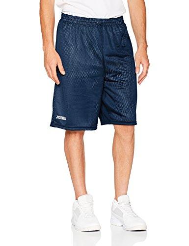 Joma - Basketball-Shorts für Herren