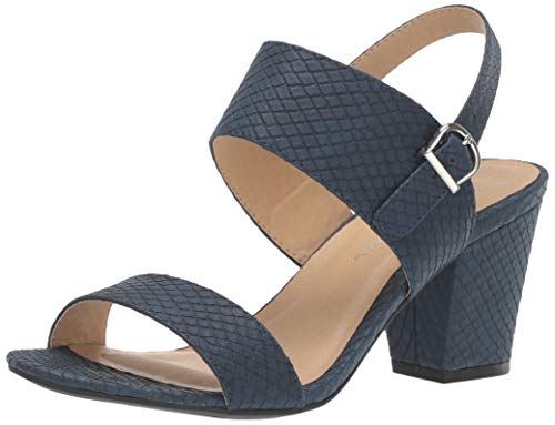 Chanclas Con Tacon  marca CL by Chinese Laundry