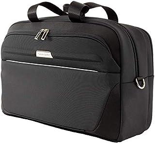 Samsonite - B-Lite 4 Carry on Bag - Black