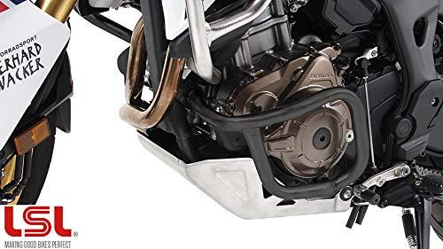 LSL Motorrad Sturzbügel CRF 1000 Africa Twin 16-19
