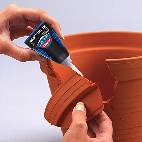 Loctite Super Glue Gel