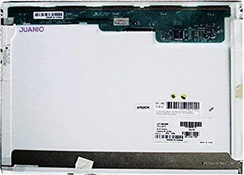 Pantalla 15.4' LCD para Acer Aspire 5715Z 1280x800 para Portatil - JUANIO -