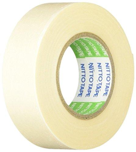 『日東 マスキングテープ No.720 18mm×18m 1本7巻入り NO72018 [養生テープ]』の1枚目の画像